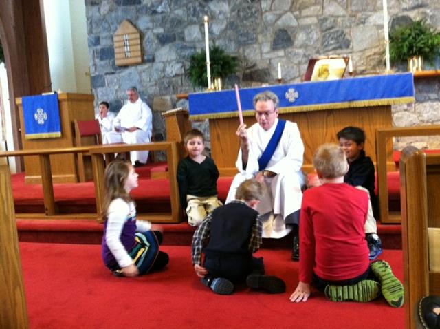 Gallery_photo_Childrens-sermon121612