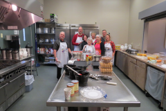 Annual-Meeting-Kitchen-Group-2016