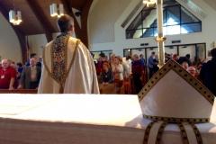 Diocesan-Convention-Eucahrist_St-Edwards