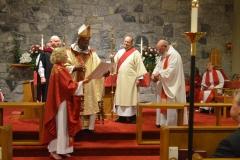 Elaine-Thomas-Ordination_2014