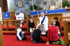 Gallery_photo_Childrens-sermon121612