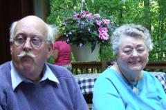 Paul-and-Elaine