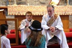 Rev.-Hank-Morrow-Childrens-Sermon_012917