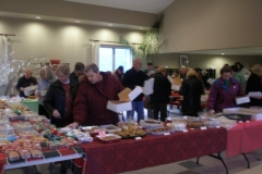 St.-Edwards-Annual-Cookie-Sale
