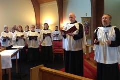St.-Edwards-Choir-e1431111285911