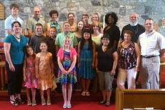 St.-Edwards-Christian-Education-class-e1431109216454