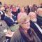 susan Landin_Diocesan Convention 2015